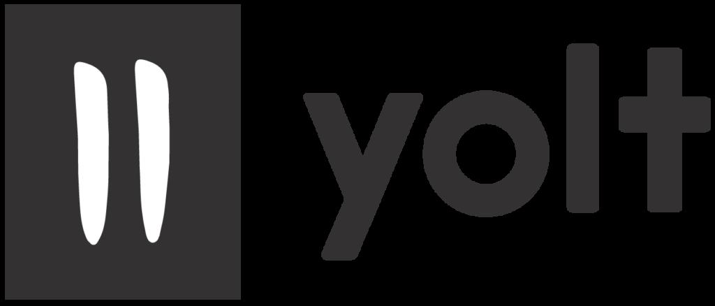 yolt trademark